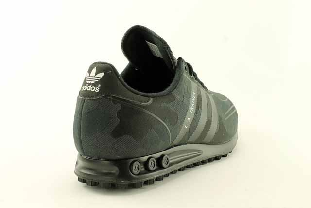 big sale 519ce 957fb Please note. adidas are always small fittings, we recommend that you buy  half a size bigger than usual Uk sizes. International buyers should try  adidas ...