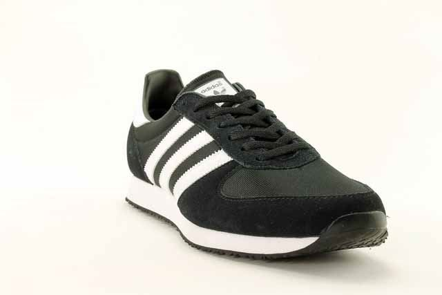 e4ec69f1520cc adidas ZX RACER S79202 Mens Trainers~Originals~UK 3.5 to 10.5 Only ...