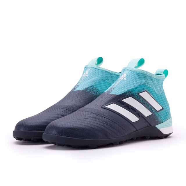 Adidas Ace Tango 17+ PureControl BY1943  Uomo Football Trainers  BY1943  00b563