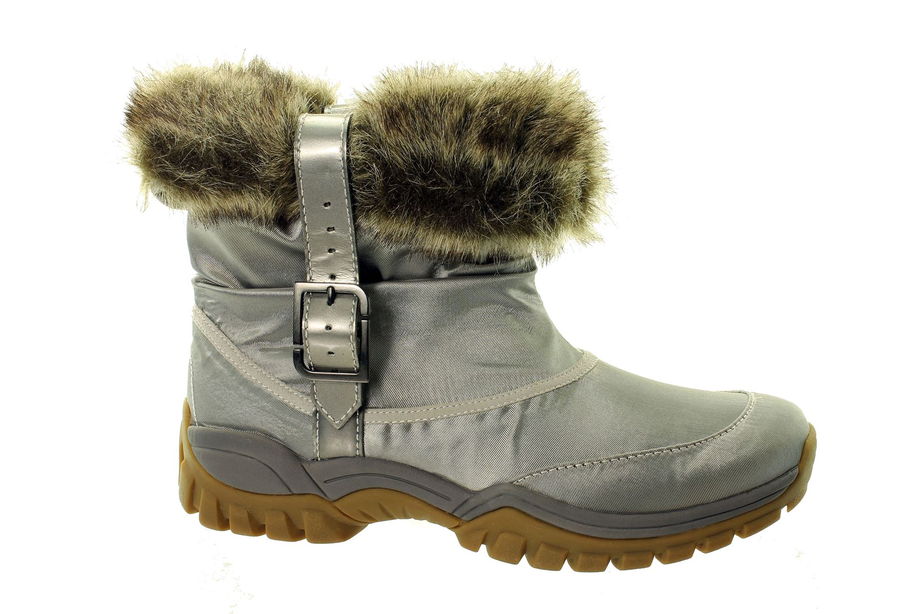 Rockport Finna Scrunch K59232 Womens Boots~D7~UK LIMITED SIZES 3 TO 6.5 ONLY~