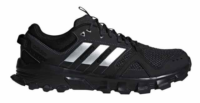 sports shoes d7945 a87b3 adidas Rockadia Trail Mens~Style Code CG3982