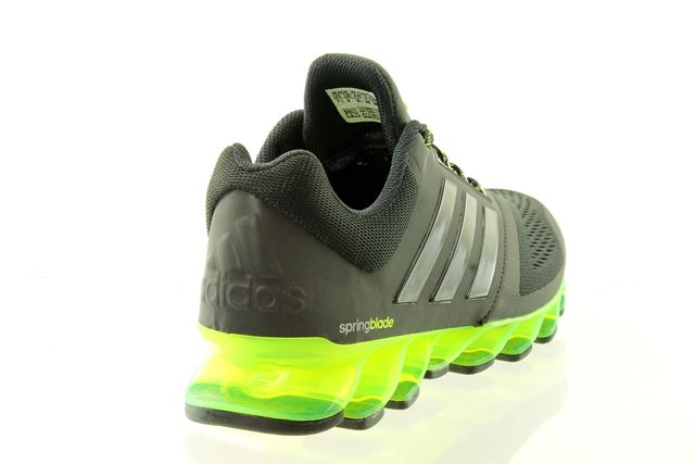 big sale 8704c 2a67a Please note. adidas are always small fittings, we recommend that you buy  half a size bigger than usual Uk sizes. International buyers should try  adidas ...