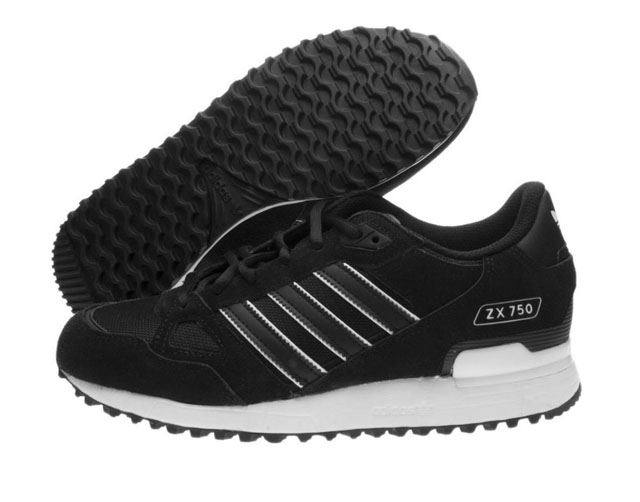 adidas-ZX-750-700-Unisex-Trainers-RRP-74-99-UK-3-5-to-8-5-Only