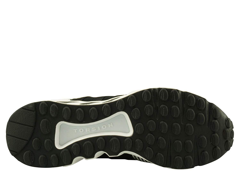 adidas-EQT-Support-ADV-Mens-Trainers-Originals-RRP-90-SAVE-039-S-MOST-SIZES miniatuur 16