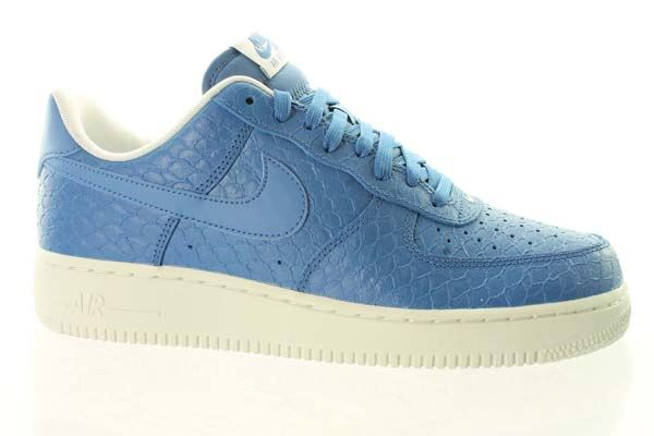 nike air force 1 weiß 405