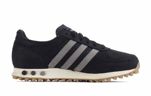 adidas L.A Trainer S79396 Mens Trainers~Originals~Size UK 6.5 + 7 ... dcb2b8d8446