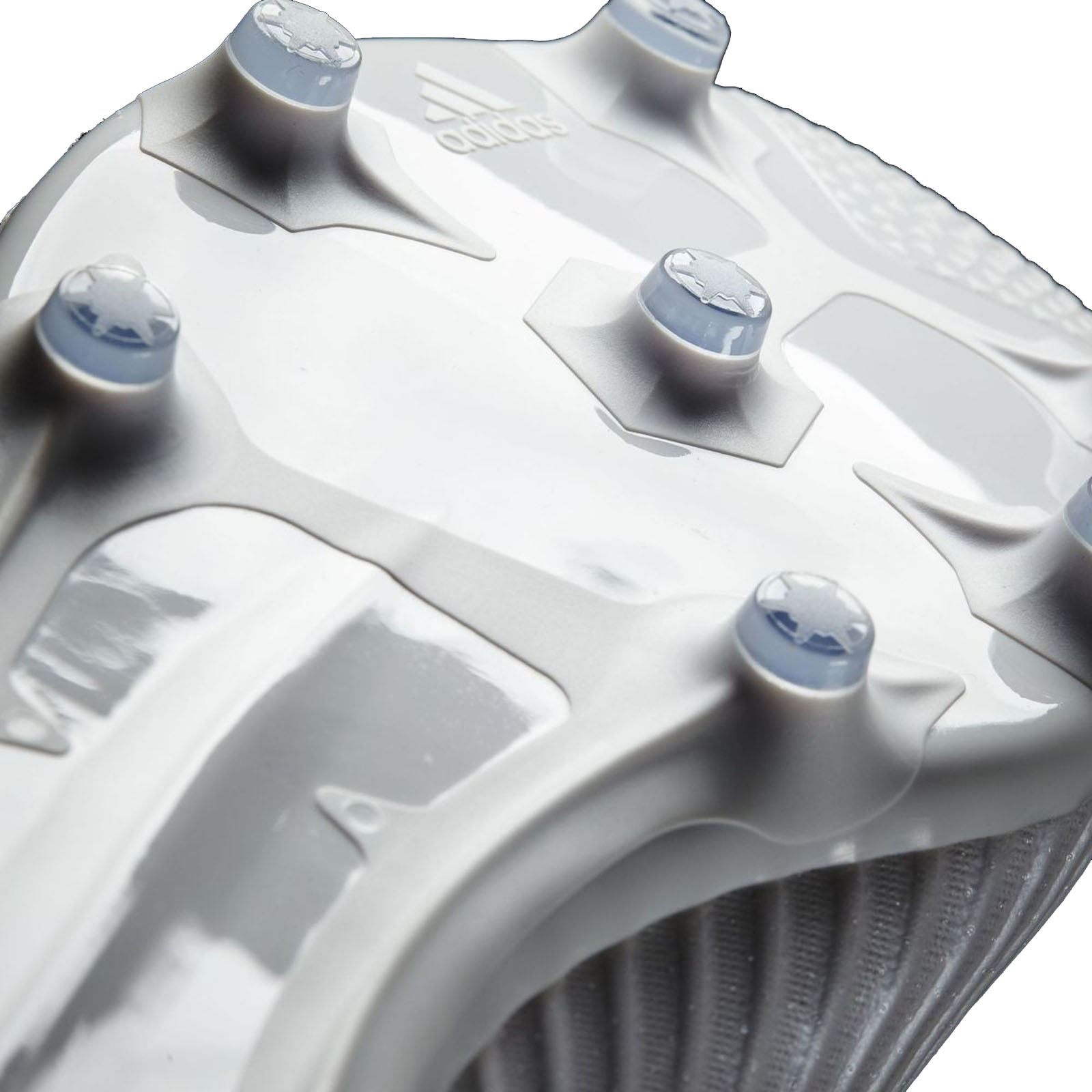 adidas-Ace-17-2-Primemesh-Mens-FG-Football-Boots-Soccer-RRP-100-SAVE-039-S thumbnail 14