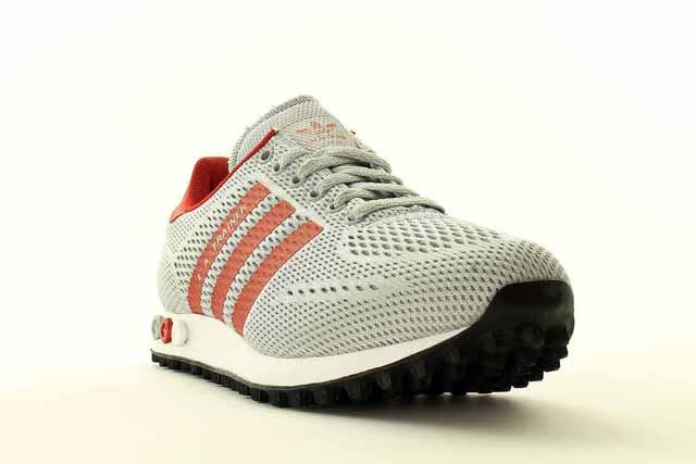 big sale 490b2 7aff0 Please note. adidas are always small fittings, we recommend that you buy  half a size bigger than usual Uk sizes. International buyers should try  adidas ...