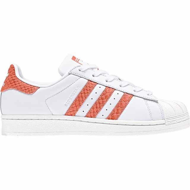 b838b29f6e9 adidas Superstar CG5462 Womens Trainers~Originals~RRP £80~UK 4 to ...