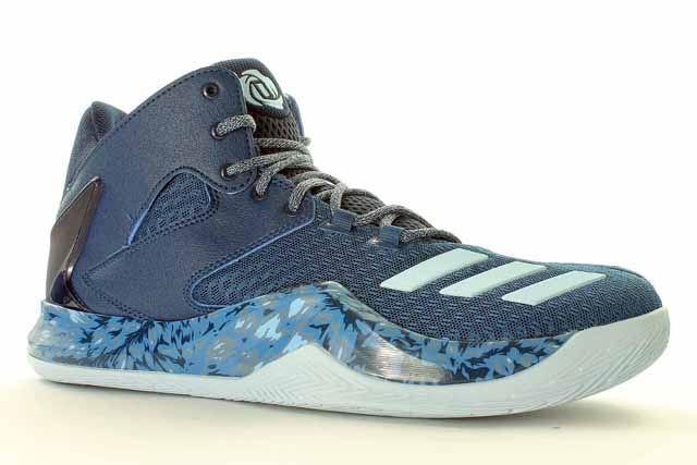 separation shoes e9b55 c7b98 adidas rose 773 5
