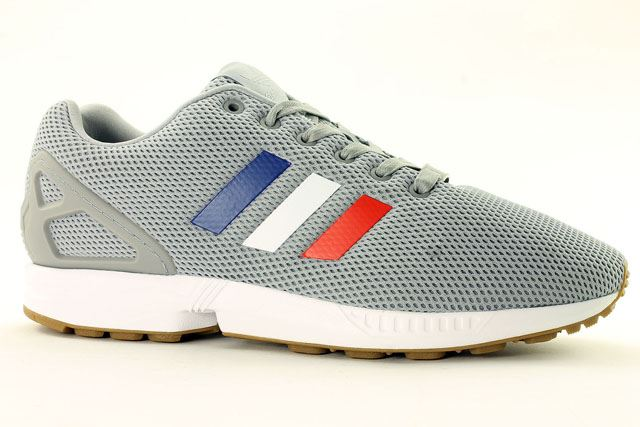 info for be976 53724 adidas ZX FLUX Mens~Style Code BB2768