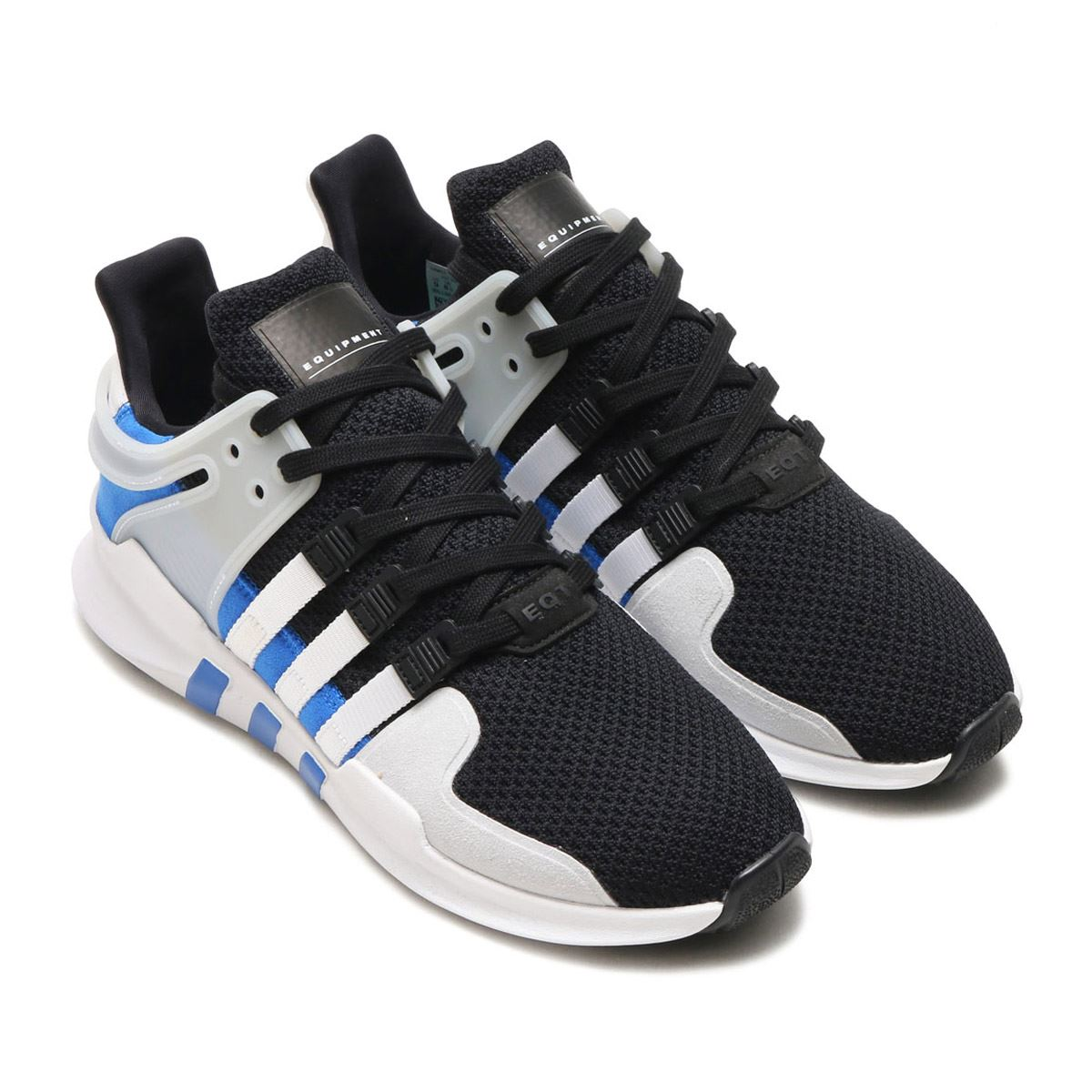 adidas-EQT-Support-ADV-Mens-Trainers-Originals-RRP-90-SAVE-039-S-MOST-SIZES miniatuur 8