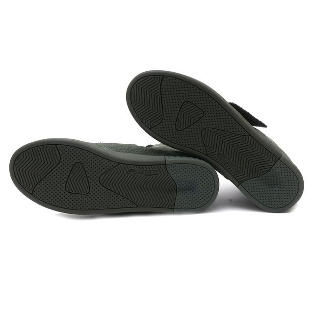 Details zu adidas Originals Tubular Invader Strap Herren Sneaker Leder Schuhe BB8391 NEU