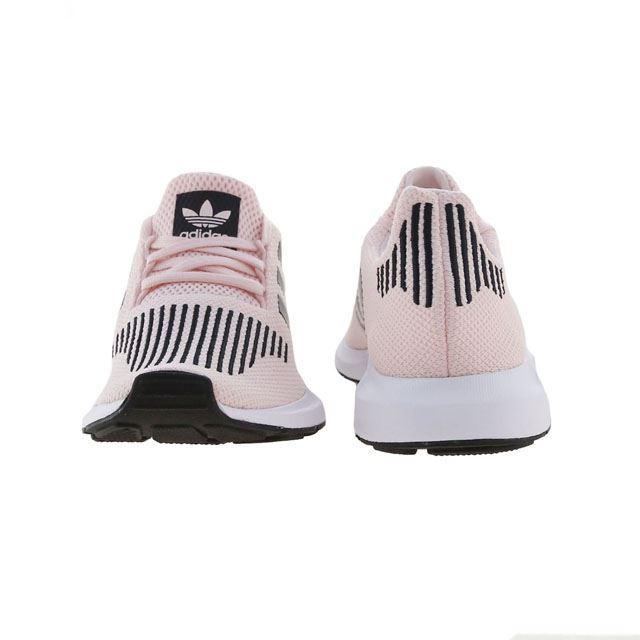 adidas swift run junior formatori ~ ~ se ~ unito venditore ebay originali.