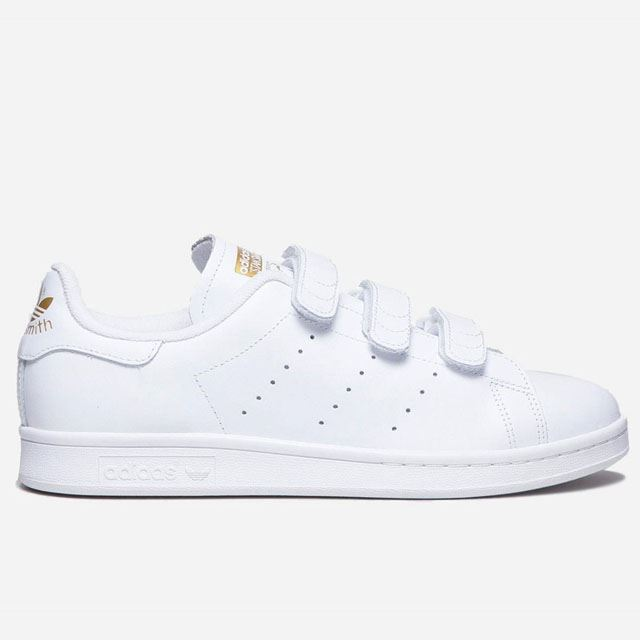 9bfa79385dde ... we recommend that you buy half a size bigger than usual Uk sizes.  International buyers should try adidas shoes locally to know the size  required.
