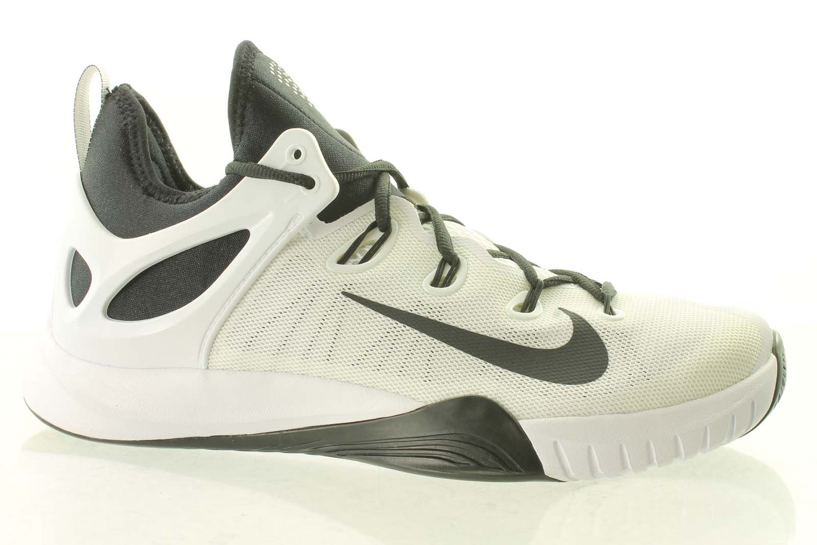 9845d343155 Nike Zoom Hyperrev 2015 705370-100 Mens Boots~Trainers~Basketball ...