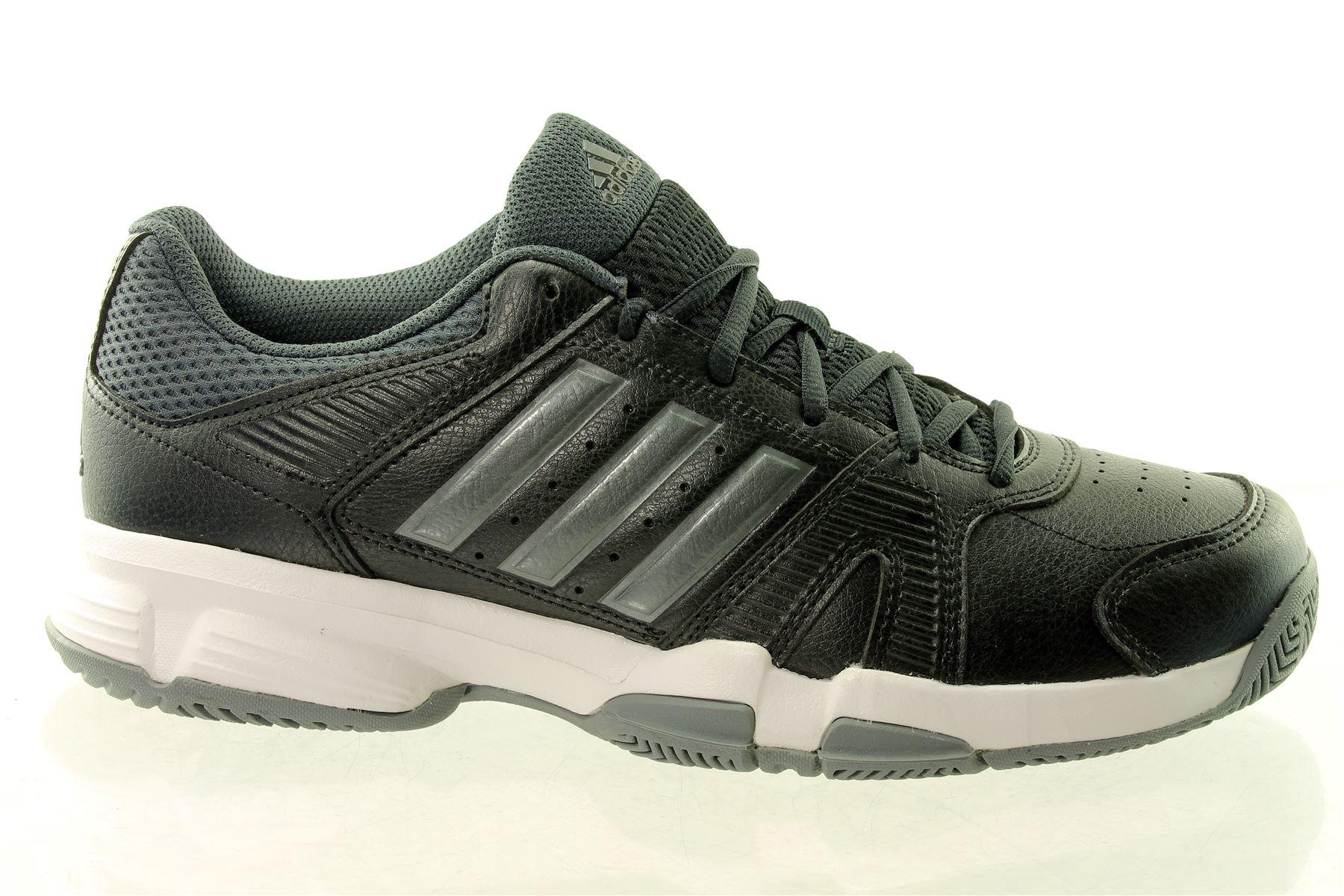 4a27ee4a666108 Trwa ładowanie zdjęcia adidas-Barracks-F10 -B40216-Mens-Trainers-Training-SIZE-