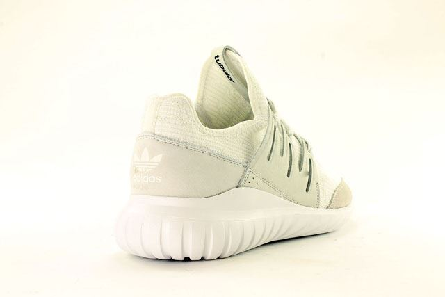 Adidas Radial Tubular Colours~rrp Trainers~original~2 £100 Mens r0rn4a6x1