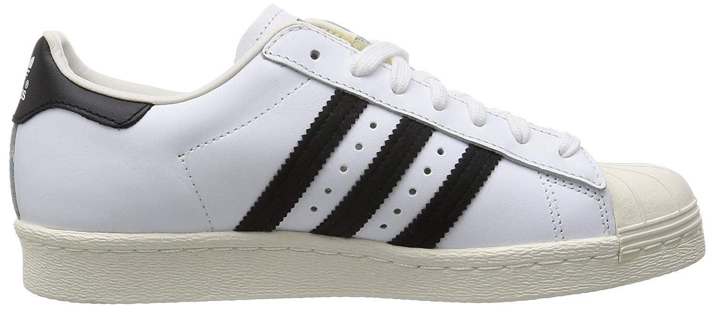new styles 33d7b 7cb3e Adidas-Superstar-annees-80-Baskets-Homme-Originals-RRP-