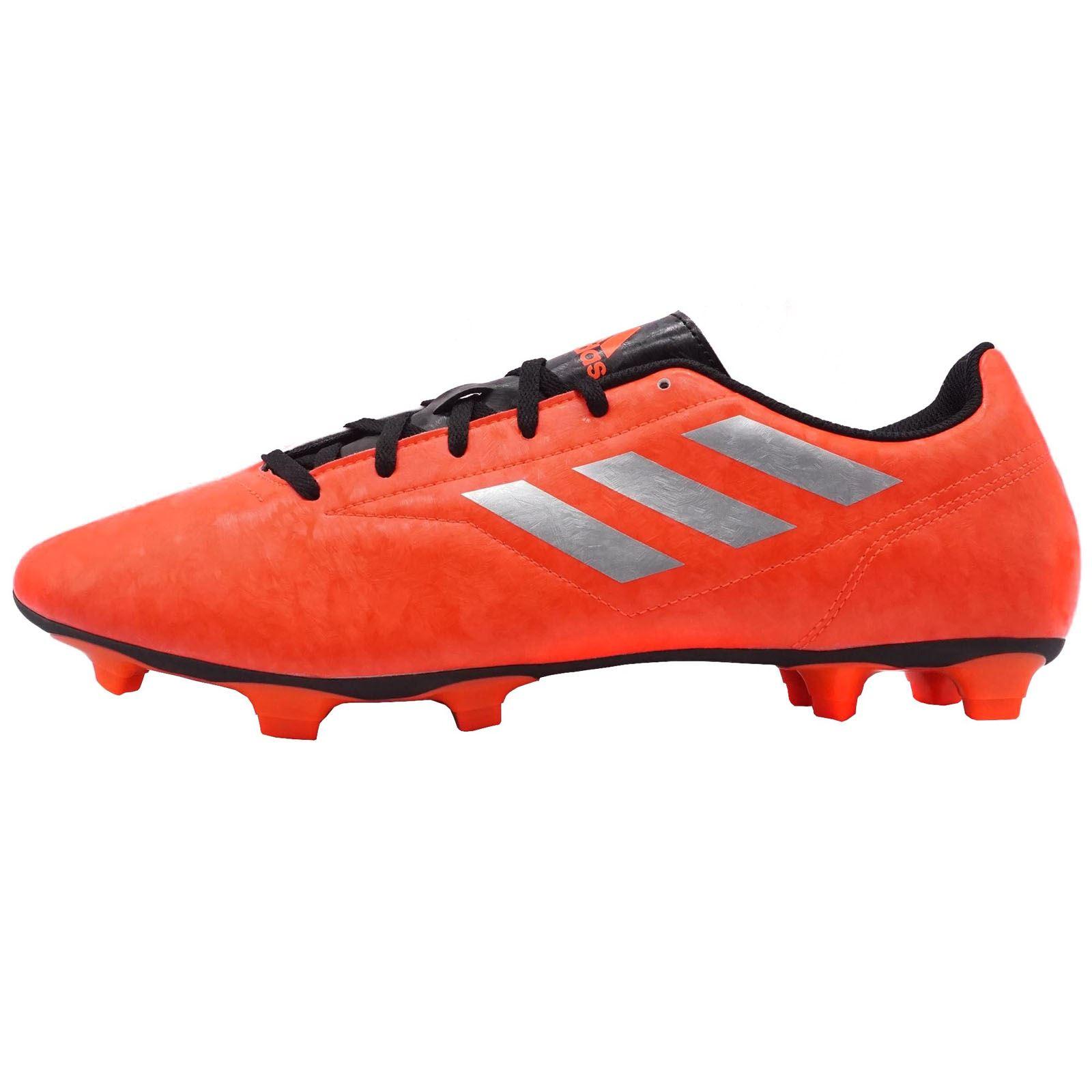 hot sales 3e6d9 0da25 Adidas-nemeziz-17-3-amp-Conquisto-II-Homme-