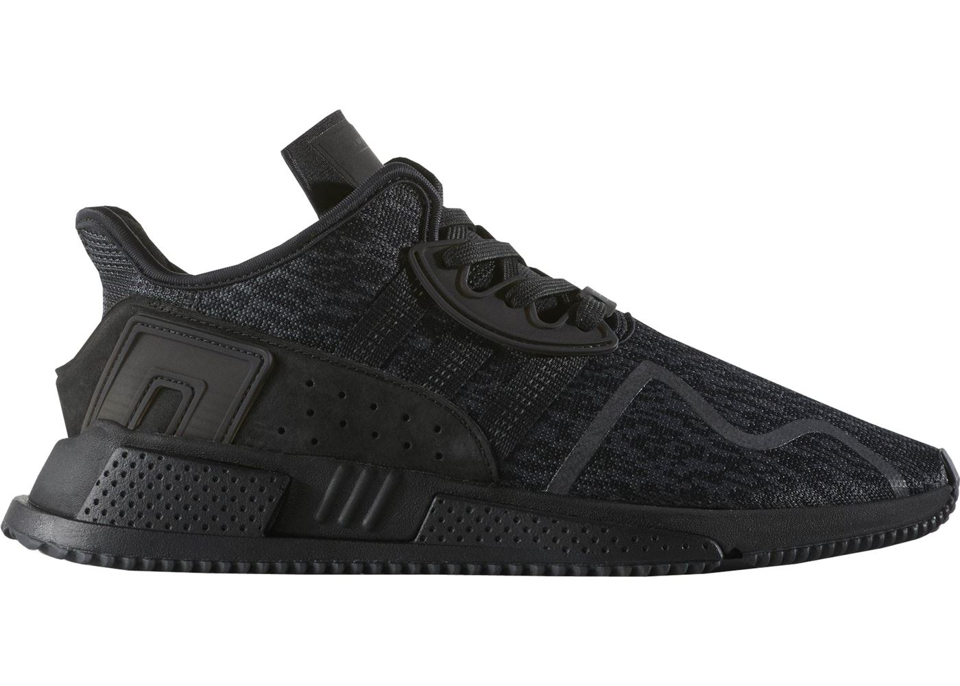 Adidas EQT Cushion ADV  6 BY9507   Herren TrainersOriginalsUK 6  to 12 Only 230cd4