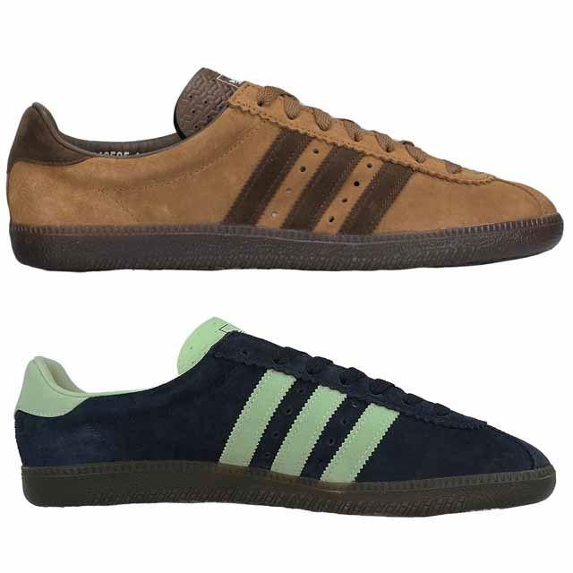Details about adidas Padiham Spezial~Mens Trainers~Originals~2 Colours~RRP £90~SAVE £££'S