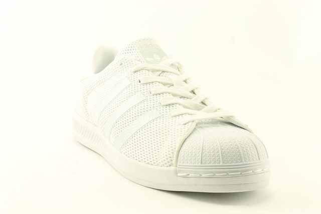 Adidas Superstar  Uomo UK TrainersOriginals UK Uomo Seller 158902