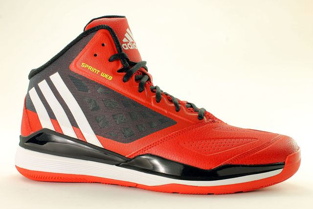 factory authentic 163b5 51cb1 adidas Crazy Ghost 2 Mens~Style Code D73926