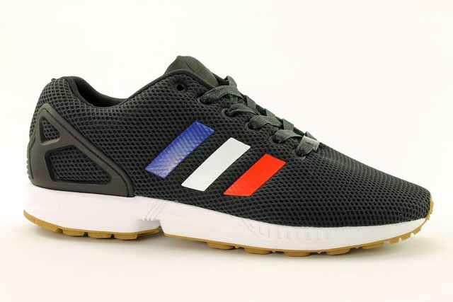 0be03e3d84949 adidas ZX FLUX BB2767 Mens Trainers~Originals~UK 3.5 to 12.5 Only