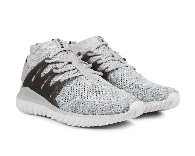 big sale 82adf b9c93 Please note. adidas are always small fittings, we recommend that you buy  half a size bigger than usual Uk sizes. International buyers should try  adidas ...