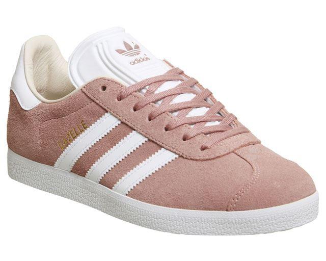 adidas gazelle uk 5