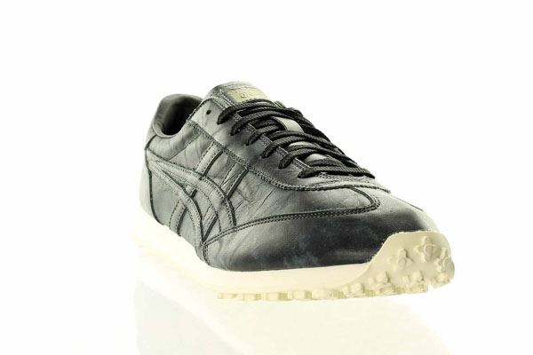 Asics-EDR-78-Onitsuka-Tiger-RRP-79-99-2-Great-Colours miniature 3