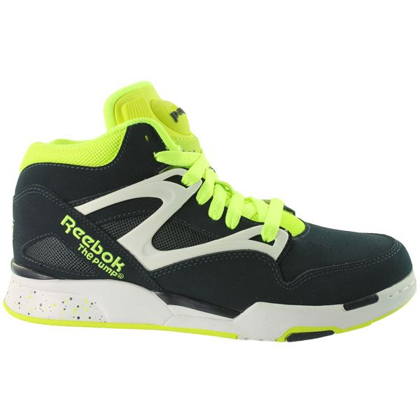 Mens-Reebok-Pump-Omni-Lite-Court-Victory-Pump-Boots-Limited-Edition-Trainers