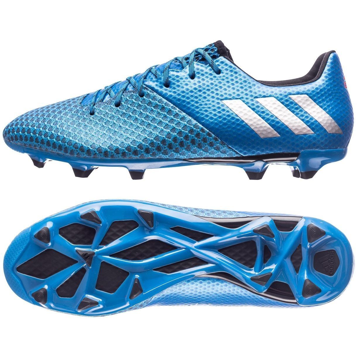 brand new a4bf0 851fc Adidas-Messi-16-2-FG-Ace-17-4-