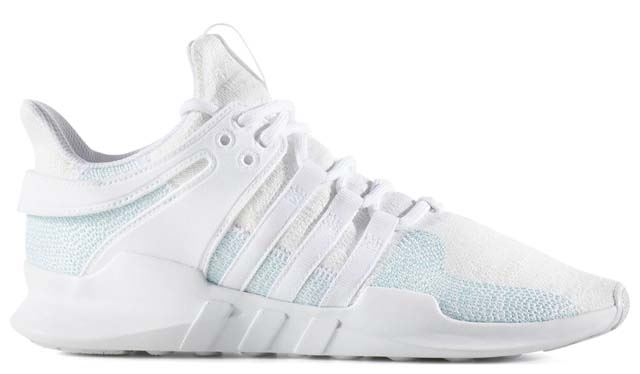 Détails sur Adidas EQT Support ADV CK AC7804 Baskets Homme ~ Originals ~ UK 4 To 11.5 seulement afficher le titre d'origine