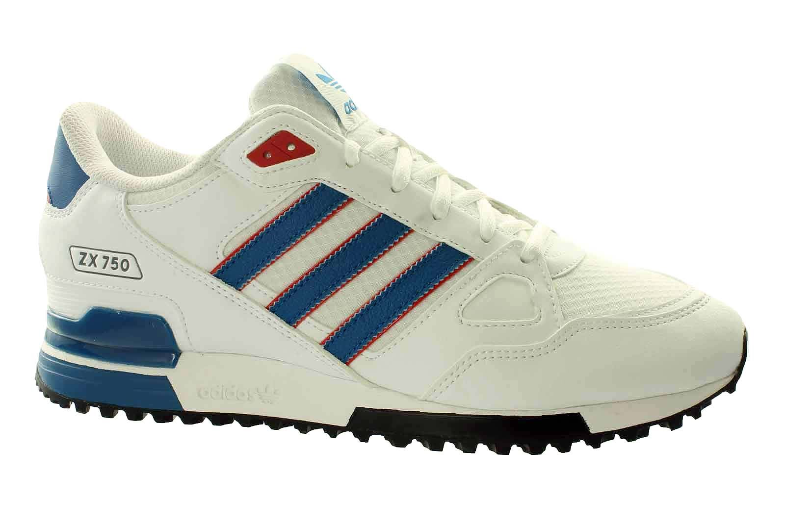 adidas originals zx 750 men's