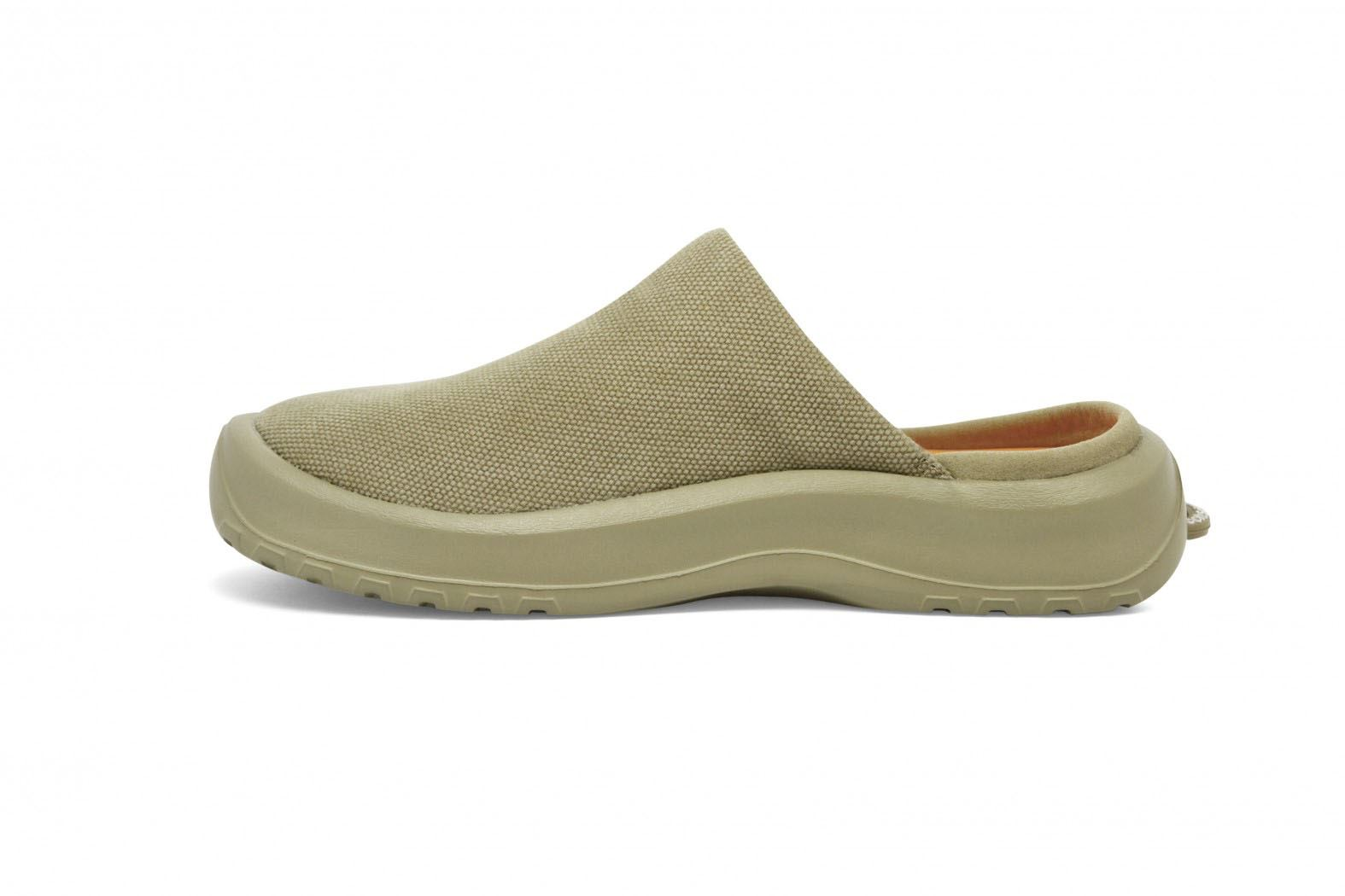 Soft Science Womens Daisy Canvas Wc0031blu Shoes