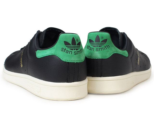 adidas-Stan-Smith-Mens-Trainers-Originals-RRP-69-99-UK-Seller thumbnail 3