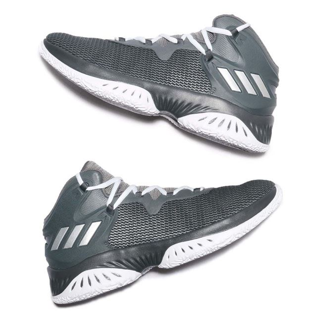 big sale c503c 77c8d Please note. adidas are always small fittings, we recommend that you buy  half a size bigger than usual Uk sizes. International buyers should try  adidas ...