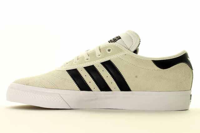 buy online 5bb67 7e72d adidas Adi-Ease Premiere Advance B72894 Mens Trainers~UK 3.5