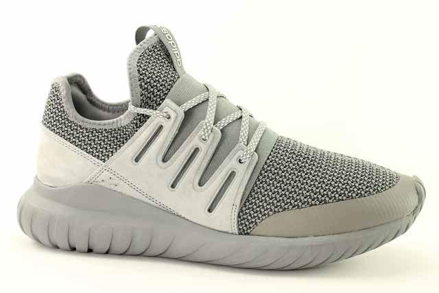adidas-Tubular-Radial-Mens-Trainers-Original-2-Colours-