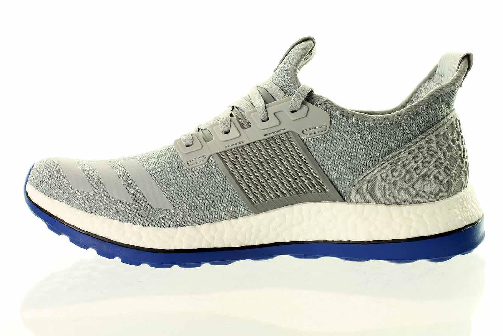 Adidas Puro Impulso Zg Mientras Que El 11 CFk0zd