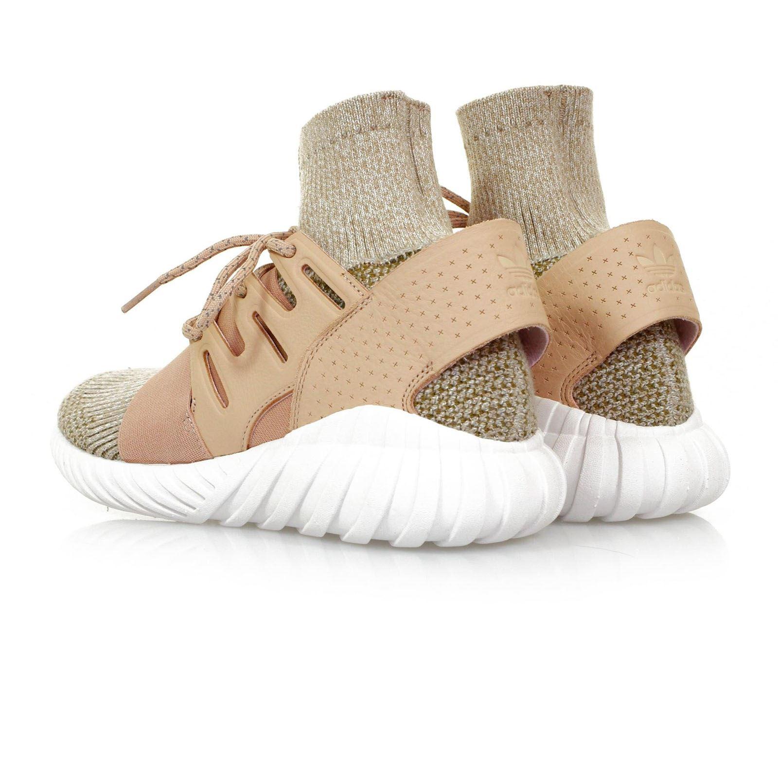 adidas Tubular Doom 12 Mens Trainers~Boots~Originals~Primeknit~UK 3.5 to 12 Doom Only 08caf6