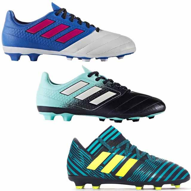 various design online here skate shoes Details about adidas Ace & Nemeziz~Junior Football Boots~ALL FG~CLEARANCE  DEAL~MOST SIZES