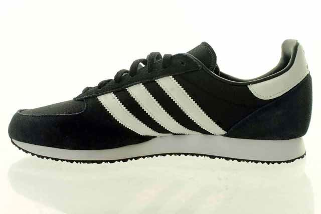 a9d7678ad41fb adidas ZX Racer Mens Trainers~Originals~UK 3.5 - 11.5 Only