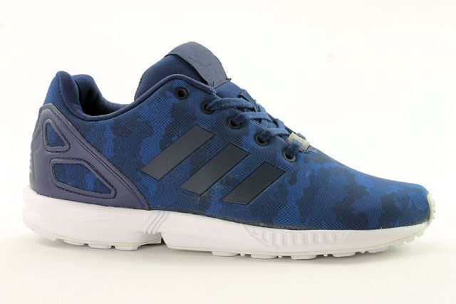 premium selection 91460 0adf9 adidas ZX FLUX Childrens~Style Code BB2426