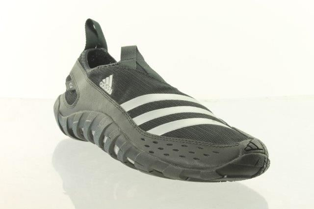 Please note. adidas are always small fittings, we recommend that you buy  afull size bigger than usual Uk sizes. International buyers should try adidas  shoes ...