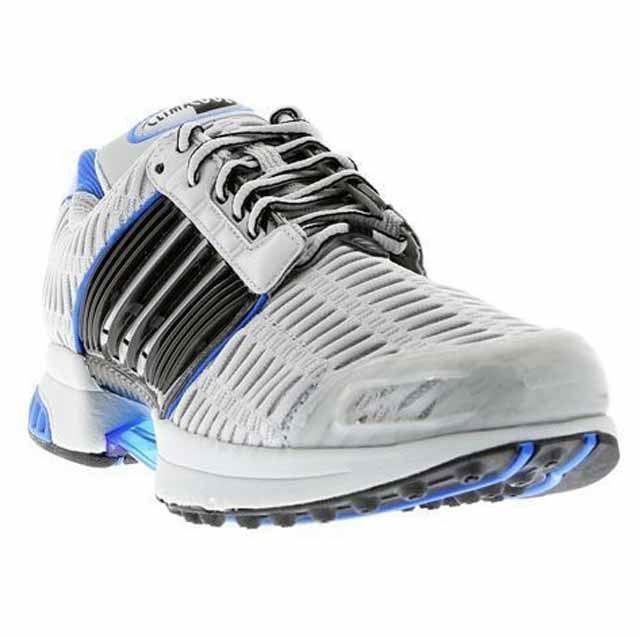 Adidas climacool bequem 1 mens ausbilder - bequem climacool 6ccef2