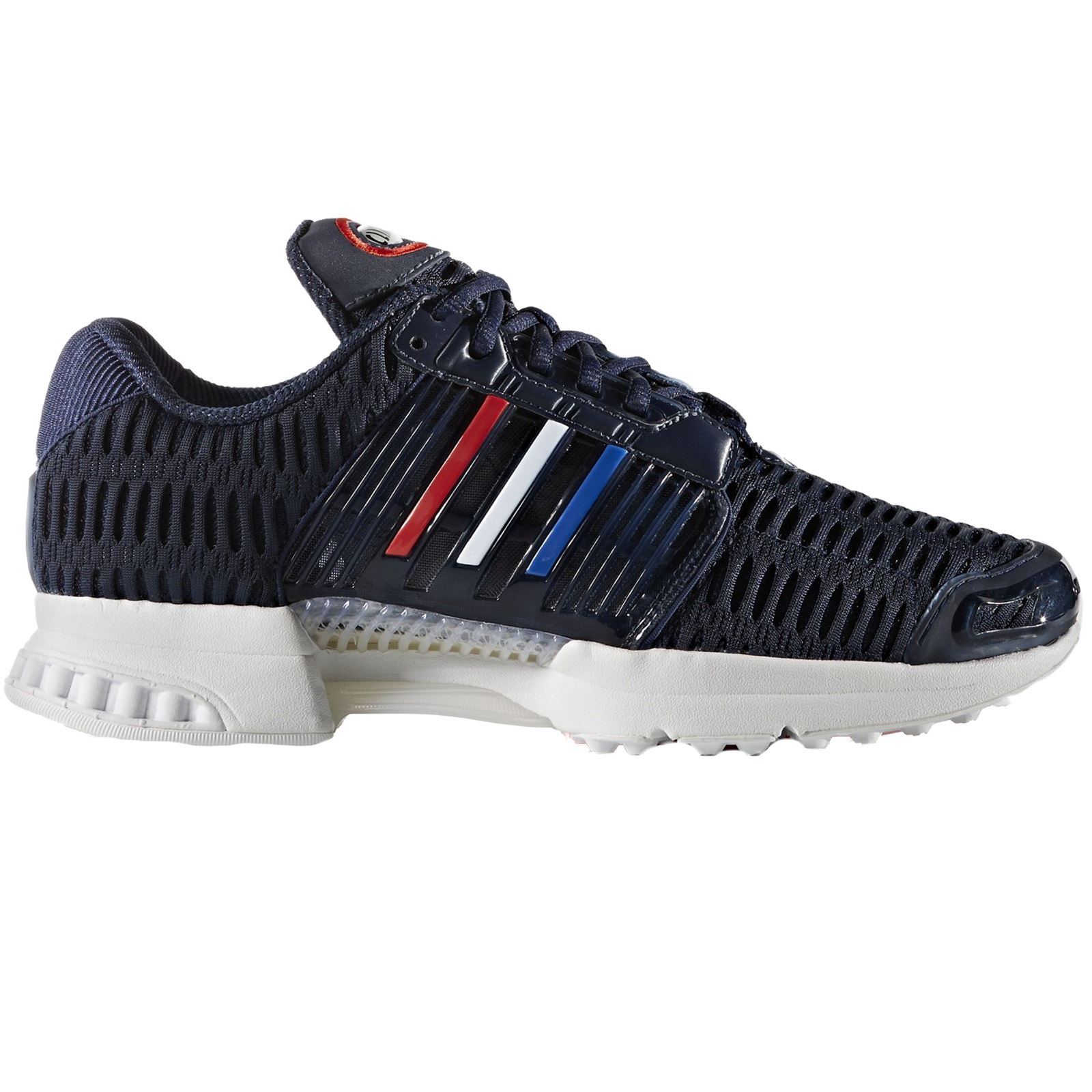 adidas climacool 1 wit
