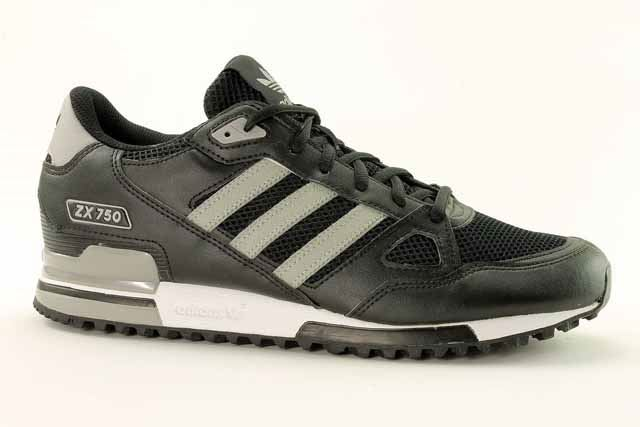 adidas ZX 750 Mens~Style Code S76191